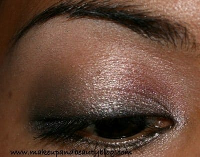 makeup-and-beauty-blog