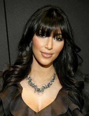 nice hair color for dark skin. Damaged hair- Darker hair is
