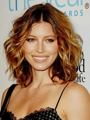 Fine Hair Styles That Transforms Flat Hair