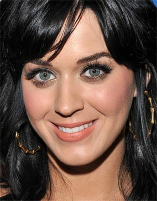 http://www.hotbeautyhealth.com/wp-content/uploads/2010/10/Katy-Perry.jpg
