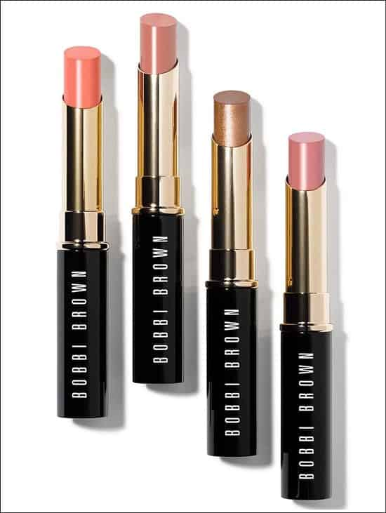 bobbi brown miami beach collection summer 2012