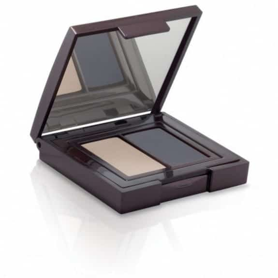 laura mercier cinema noir fall 2012 collection