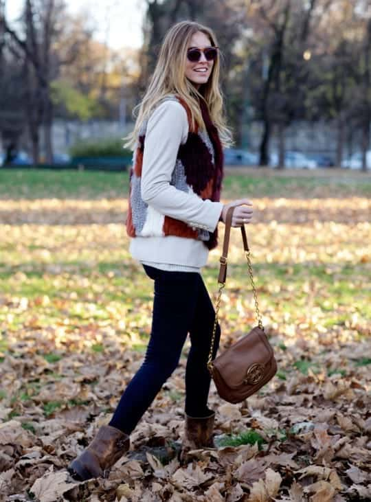layered winter outfits 02