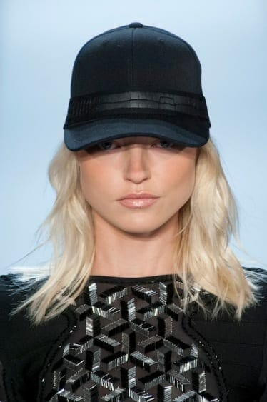 fall 2013 accessory trends