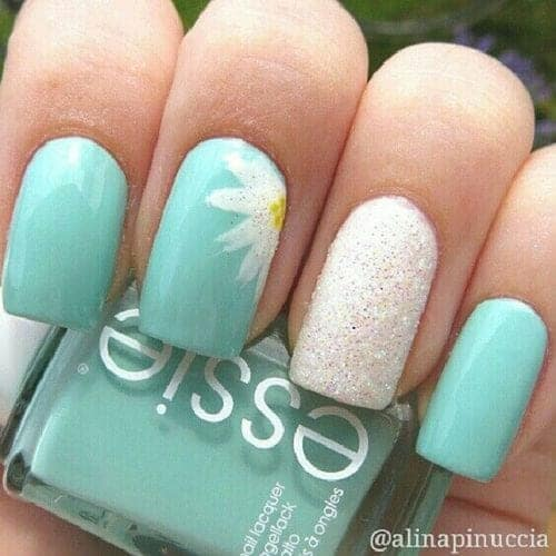 echopaul official blog 15 cute nail art ideas for spring