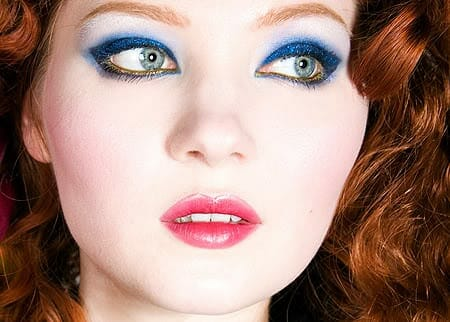 21 Fantastic Dramatic Eye Make Up Tips, Ideas, and Tutorials!