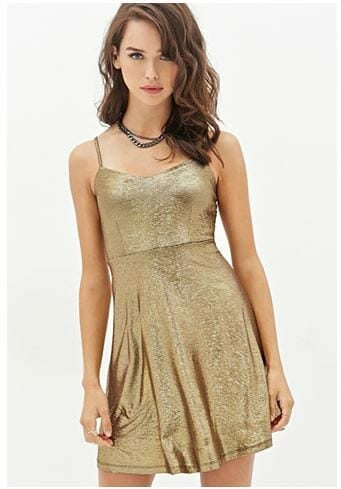 holiday party dresses forever 21