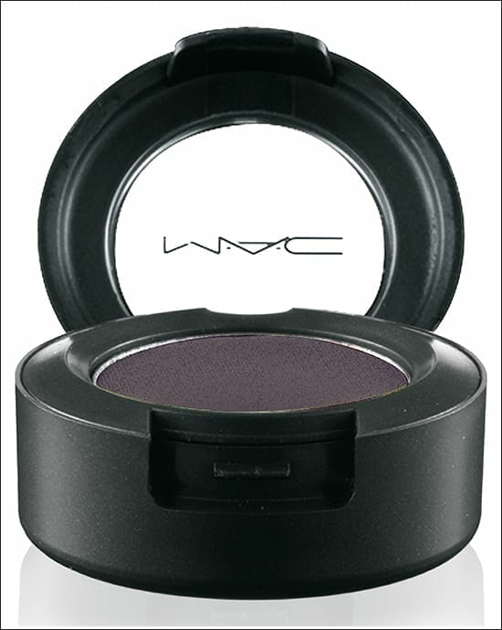 mac by request collection
