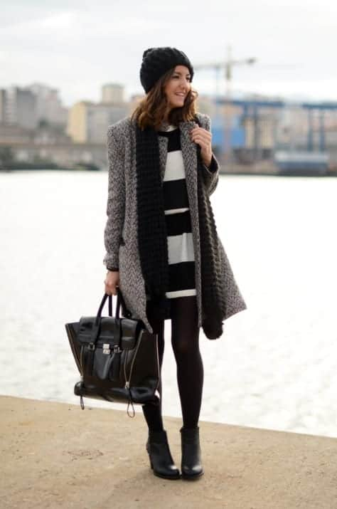 layered winter outfits 05
