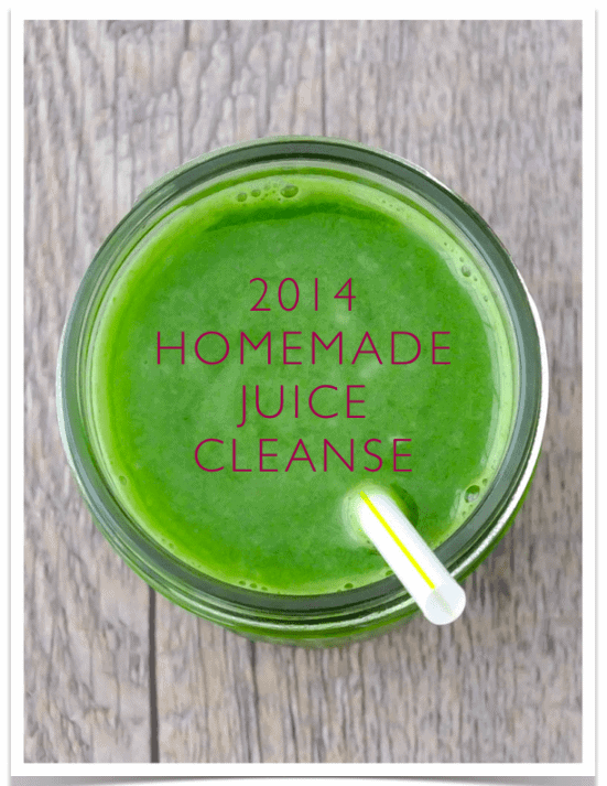 juice cleanse recipes 08