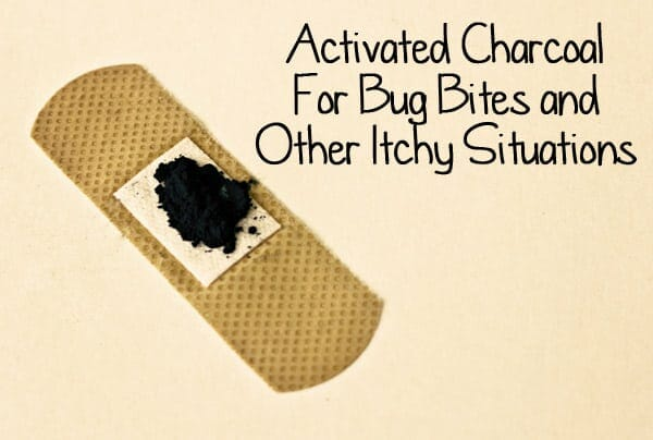 Activated-Charcoal-For-Bug-Bites crunchy betty