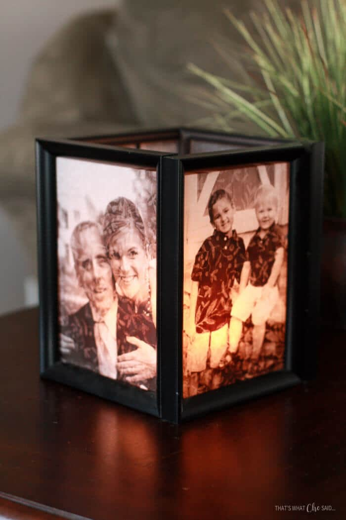 Picture-Frame-Luminaries-thats what che said