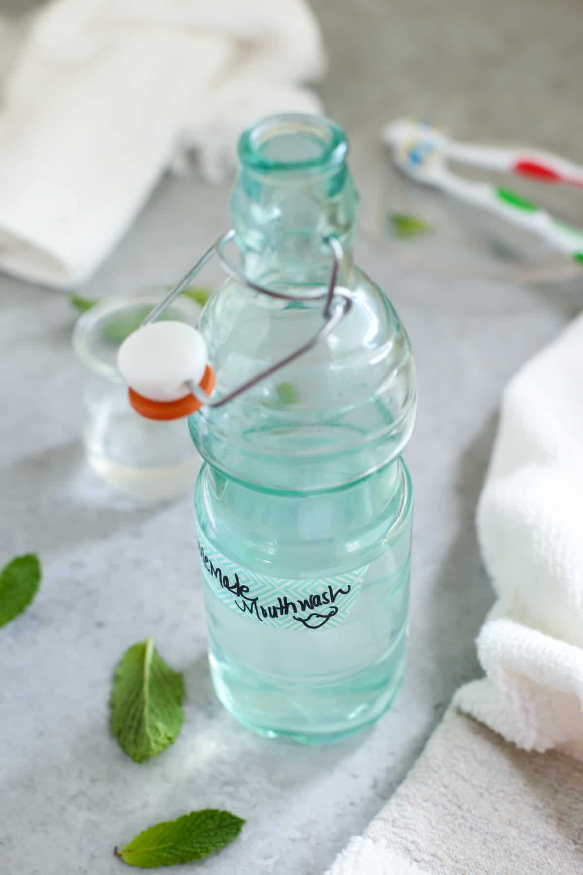 homemade-mouthwash-live-simply