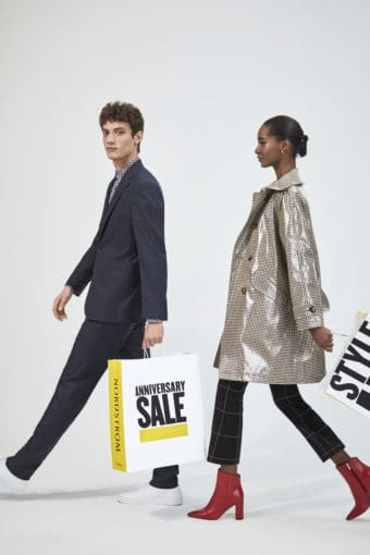 nordstrom anniversary sale 2019